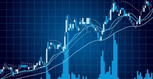 Daily price of Bitcoin, SBD, STEEM and SuperiorCoin for 21st... via Colin Sydes