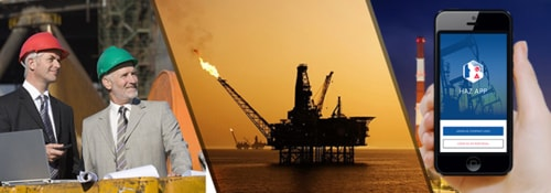 How Mobility Is Modernizing Oil Field Services?