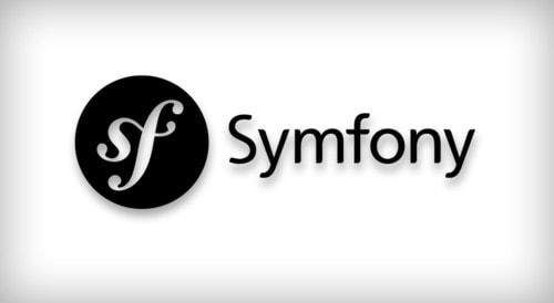 Why Should You Choose Symfony for Web Application Development?