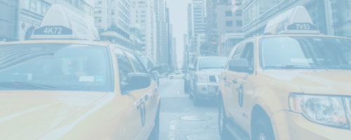 Roadblocked? Your Guide To Keeping Projects Un-Stuck |ClientFlow