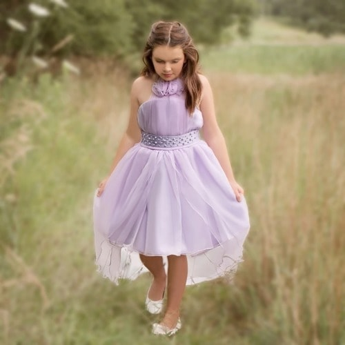 There are many alluring baby girls dresses... - Sara Dresses