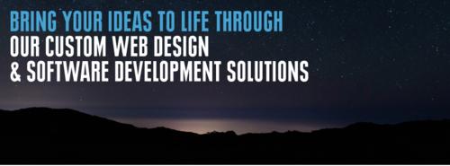 Direct Line Development's COVER_UPDATE via Direct Line Development