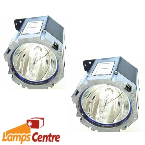 Buy Barco Projector Lamps and Bulbs Online via Lamps Centre