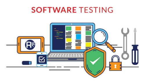 What are the Test Estimation Techniques in Software Developm... via kristy perry
