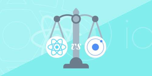 React Native vs. Cordova, PhoneGap, Ionic etc. – UX Planet