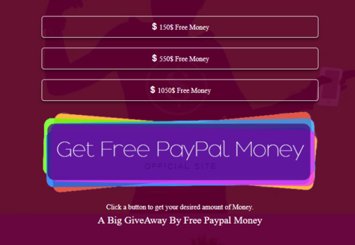 PayPal Money Edition is utilizing savvy calculations which i... via michael jones