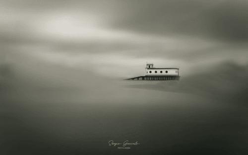 image Post via Through the eyes of Sérgio Gonçallo