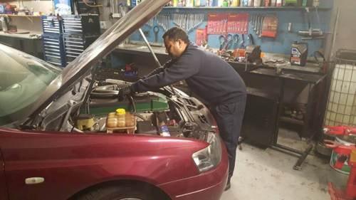 Car Service & Repairs Coolaroo | Mobile Mechanic Coolaroo