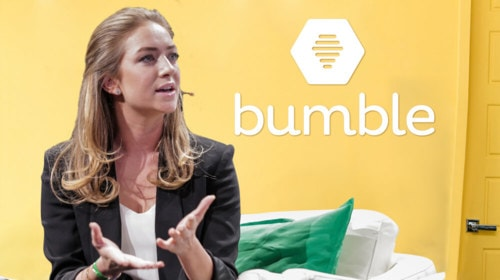 Bumble's reply to March's Patent Lawsuit | WeeTech Solution Pvt Ltd