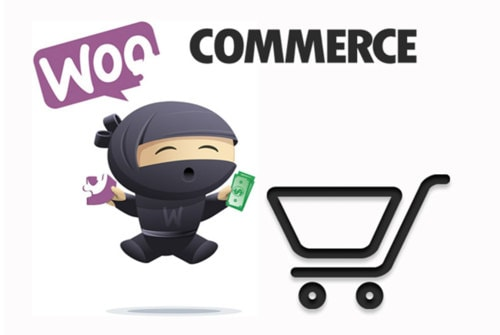 Top 10 Reasons Why WooCommerce Is An Ideal eCommerce Platform