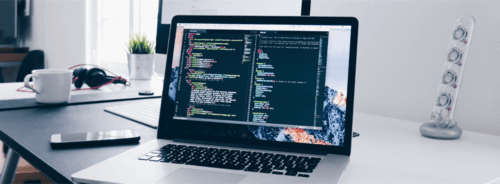 6 Ways to Boost Your Web Application Performance for Optimal User Experience   SiteUptime Blog