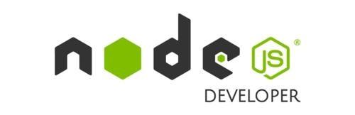 25 development practices our NodeJS developers follow