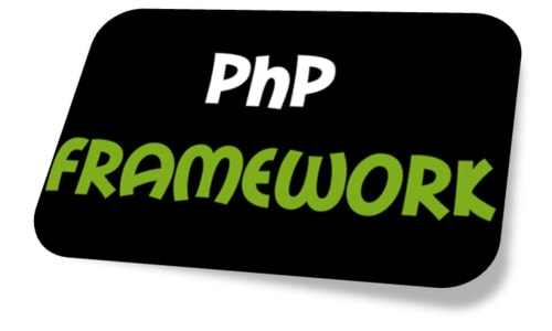 Love It or Hate It, But PHP Cannot Be Ignored At Any Rate! via Rooney Reeves