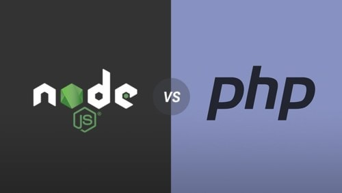 True or False- Nodejs is killing PHP via Rooney Reeves