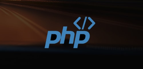 How Scalable Is PHP For Startups via Rooney Reeves