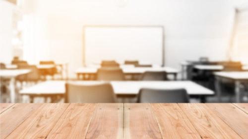 Is Virtual Teaching A Major Threat To Teachers? via Rooney Reeves