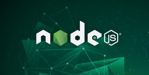 Node.js- The Hottest Property of Application Development at ... via Rooney Reeves