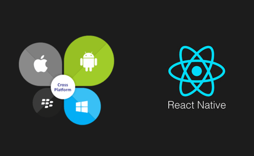 Cross App Development- I Think More Kudos Must Go To React N... via Rooney Reeves