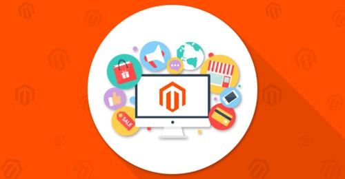 How to Make the Customers Happy with these Top Five Magento ... via Rooney Reeves