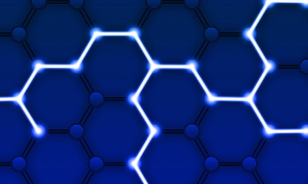 Planning To Invest In the Blockchain Technology? Look No Fur... via Rooney Reeves