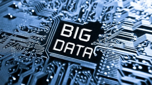 Big data is a buzz word today that most people have heard of... via Ritesh Mehta