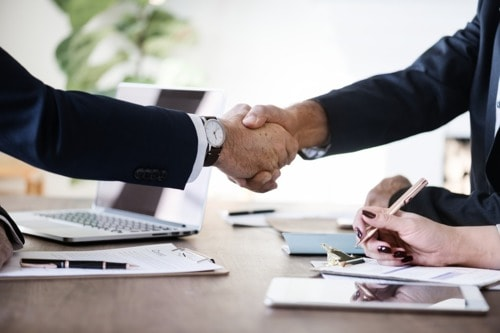 Choosing the Right Software Development Partner in 2018