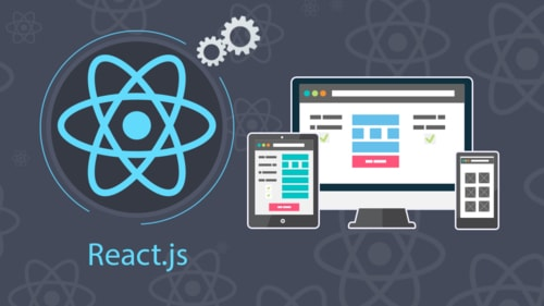 React Development Framework is taking over Front-End Develop... via Rooney Reeves