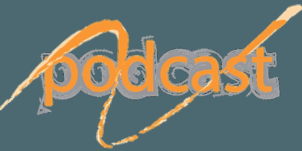 Best Podcast Hosting Services via Arpit singh