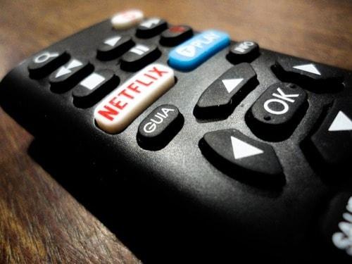 Cancel Your Netflix Subscription via Arpit singh