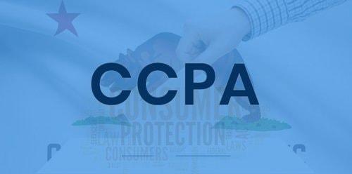 California Consumer Protection Act – A Savior to Consumer Data | Multidots