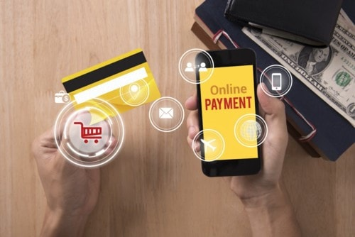 Key Considerations Before Integrating a Payment Gateway with your Mobile Application