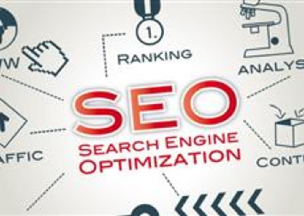 RNaura Services is a firm specializing in website developmen... via rnaura services