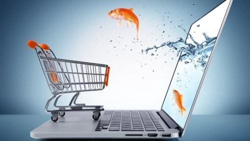 Here Is a Look at What Makes E-commerce Businesses Successful
