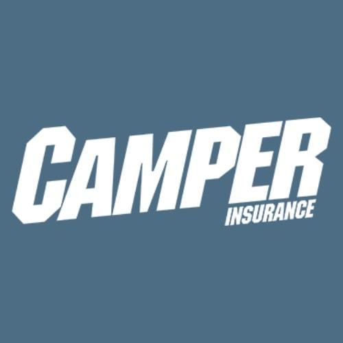 CAMPER Insurance - Motorhome Insurance-BUSINESS SERVICES-Financial Services-KOTARA SOUTH
