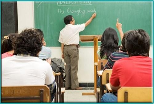 Make Way to Explore Notorious Coaching Institutes in India W... via vidya xpert