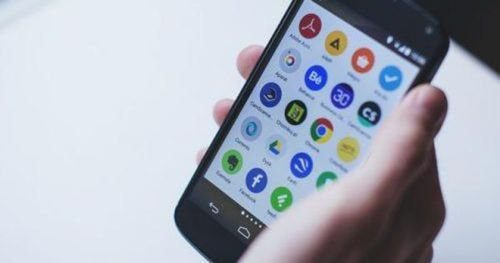 Top 5 Reasons to Adopt Progressive Web Apps - Broowaha