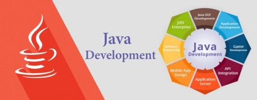 Is Java Losing its Existence?