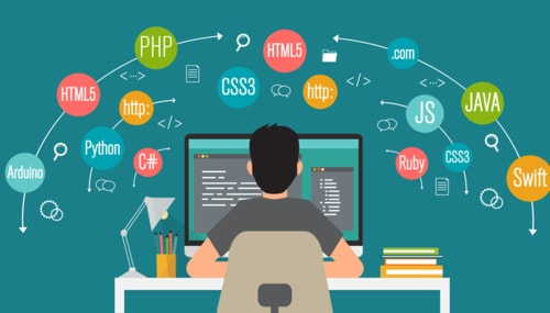 5 Programming Languages That Must Be In Your Bucket List via Rooney Reeves