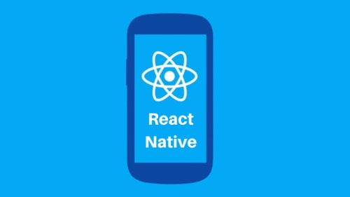 Why React Native Seems To Be Dominating The Mobile App Devel... via Rooney Reeves