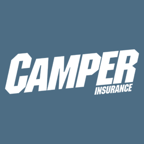 CAMPER Insurance - EasyLocalPages
