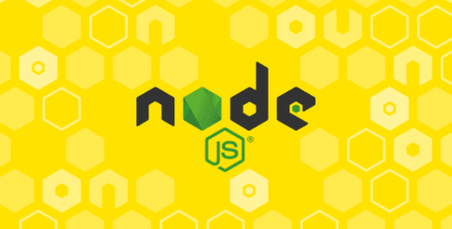 Node.Js' Growth has been Fairytale-Like. Take a look! via Rooney Reeves