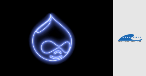 Looking for help on building a #Drupal based website? Openwa... via martinroy faris