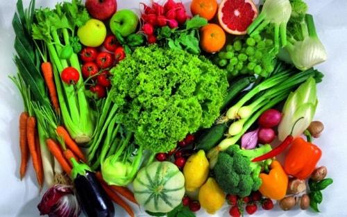 Metabolic Cooking Reviews (@metaboliccookingreviews) | Ello
