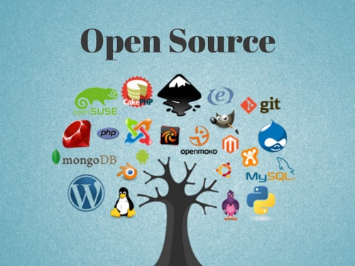8 Compelling Reasons for Entrepreneurs to Embrace Open-source Software
