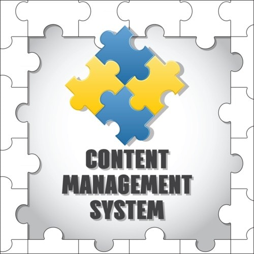 Make the most out of Joomla! an open-source content manageme... via martinroy faris