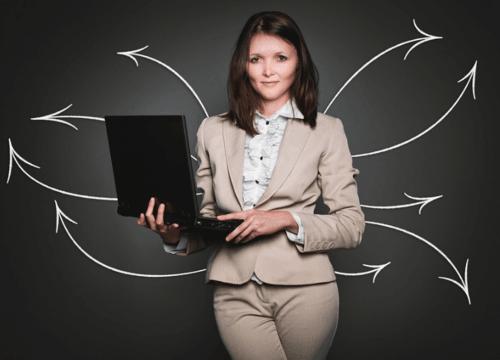 SharePoint開発者になるために考慮すべき点 - 最新のテクノロジー&プログラミングの記事