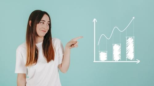 What Does It Take To Generate 100000 Visitors Per Month Using Inbound Marketing?