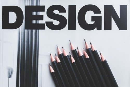 Some Points to Consider While Designing Responsive Website