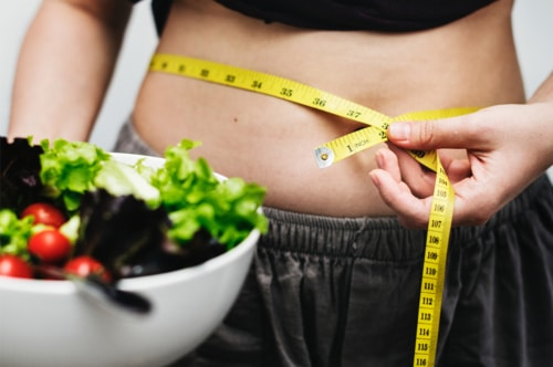 Tips For Healthy Living and Eating - Pure Healthy Fit