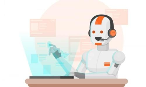 Is Artificial Intelligence Really Taking Over The Ecommerce ... via Rooney Reeves